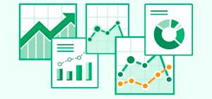 Excel A Medida - Expertos en PivotTables y PivotCharts de Excel