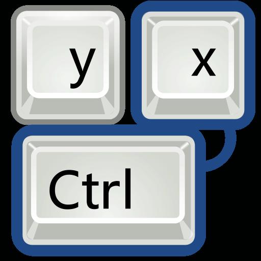 Los grandes infravalorados: los atajos de teclado