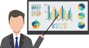 Consultoría Excel
