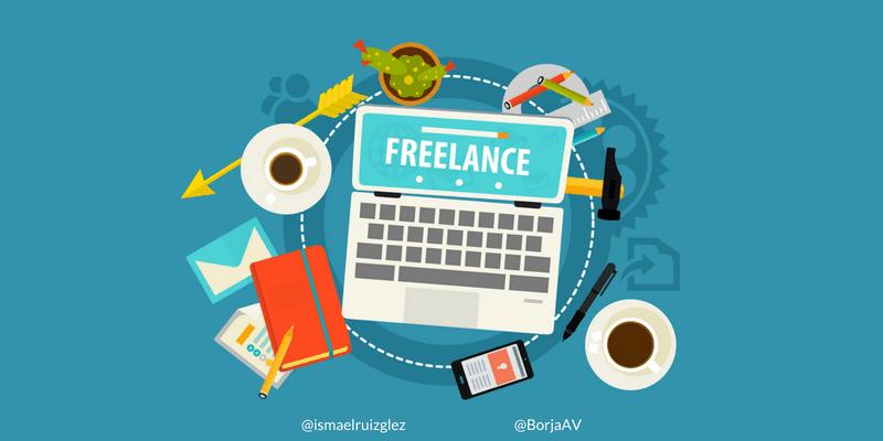 Freelance excel